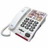 Serene Innovations HD-40S Amplified Phone