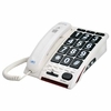 Serene Innovations HD-50JV Amplified Phone