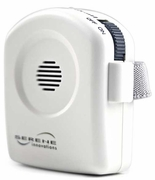 Serene Innovations PA-30 Portable Phone Amplifier