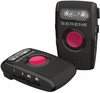 Serene Innovations PG-200 Two Way Personal Pager System