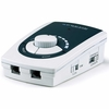 Serene Innovations UA-50 Business Phone Amplifier