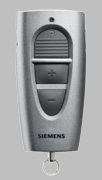 Siemens ePocket