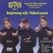 Sign Enhancers Bravo ASL! Digital Slide Presentation