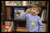 Sign Enhancers Fingerspelling: Comprehension in Context - Children Signers