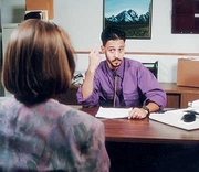 Sign Enhancers One-to-One Interviews: Interpretation