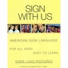 Sign With Us