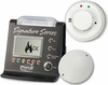 Signature Series Fire Alerting Kit
