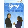 Signing in the Workplace Book