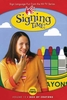 Signing Time Series 2 Vol 12: Box of Crayons DVD
