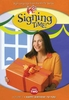 Signing Time Series 2 Vol 2: Happy Birthday to You DVD