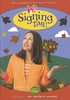 Signing Time Series 2 Vol 4: My Favorite Season DVD
