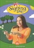 Signing Time Series 2 Vol 5: Going Outside DVD