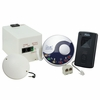 Silent Call Legacy Series Lamplighter Kit 2 with Phone/VP Notification