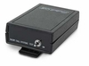 Silent Call Legacy Series Omni-Page Receiver