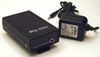 Silent Call Legacy Series Omni-Page Receiver with Battery Charger