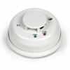 Silent Call Legacy Series Smoke Detector with Transmitter