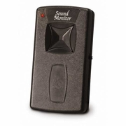 Silent Call Legacy Series Sound Monitor Transmitter