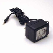 Silent Call Receivers Battery Charger