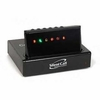 Silent Call Signature Series Vibra-Call 3 Receiver