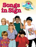 Songs in Sign