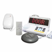 Sonic Alert HomeAware Upgrade Value Package