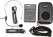 SoniVox Plus Speech Amplifier