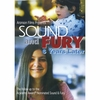 Sound and Fury: 6 Years Later - Consumer Edition