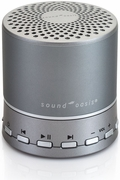 Sound Oasis BST-100 Bluetooth Sound Therapy System