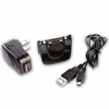 Sound World Solutions Personal Sound Amplifier Charger Kit
