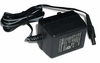 Speech Adjust-a-Tone Battery Eliminator AC Adapter