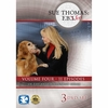 Sue Thomas: F.B.Eye Volume 4 3-DVD Set
