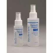 Tech-Care Earmold Cleaner 2oz