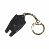 Tech-Care Keychain Hearing Aid Battery Tester