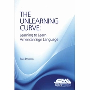 The Unlearning Curve