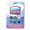 Tropical Rain Forest Sound Card for S-550-05 Sound Therapy System