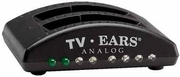 TV Ears 5.0 Transmitter Kit