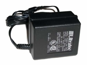 Ultratec TTY Power Supply - Minicom/ Supercom/ Miniprint/ Superprint/ Uniphone
