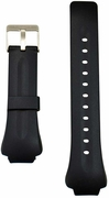 VibraLITE 8 Replacement Watch Band