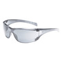 Virtua Safety Glasses