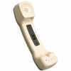 Walker F-Style Pearl Amplified Handset by Clarity