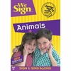 We Sign Animals DVD
