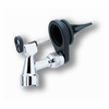 Welch Allyn 3.5V Halogen Operating Otoscope