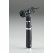 Welch Allyn MacroView Otoscope