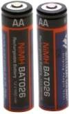Williams Sound AA Rechargeable NiMH Battery