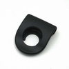 Williams Sound CLP 023 Belt Clip