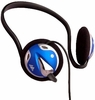 Williams Sound Deluxe Behing-the-Head Headphones