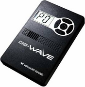 Williams Sound Digi-WAVE Receiver