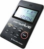 Williams Sound Digi-WAVE Tranceiver
