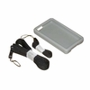 Williams Sound Digi-WAVE Transceiver Gray Silicone Skins