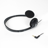 Williams Sound HED 024 Stereo Headphone